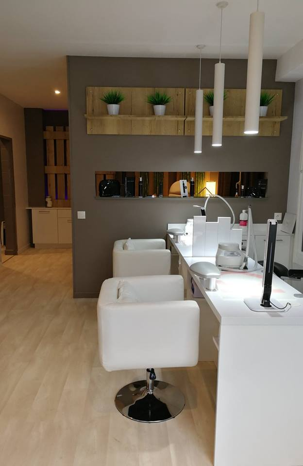 interieur-salon